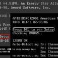 # Bagaimana cara masuk setting BIOS? Bagaimana Cara Masuk Setting BIOS – Prolog BIOS yang merupakan kependekan dari Basic Input Output System adalah kumpulan aplikasi perangkat lunak dasar dalam komputer […]